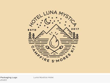 Luna Mystica Hotel