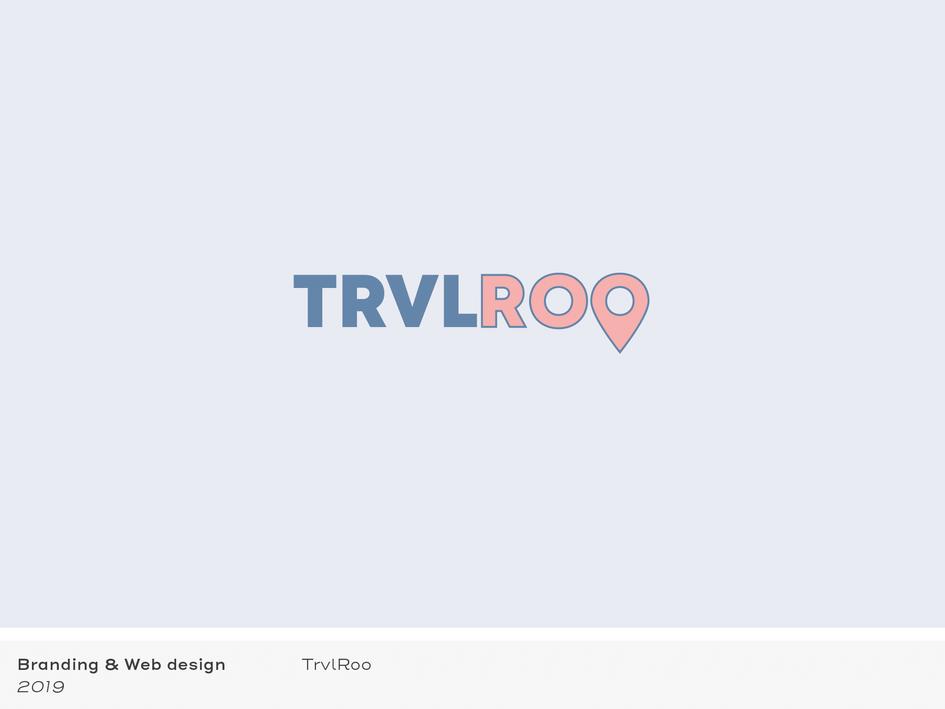TRVLROO