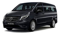 mercedes-benz-vito_edited.jpg