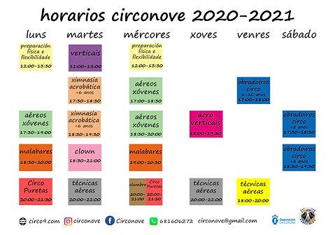 horarios 2020-2021.jpg