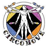 logo circonove color.jpg