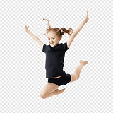 png-clipart-artistic-gymnastics-graphy-gymnastics-child-photography.png