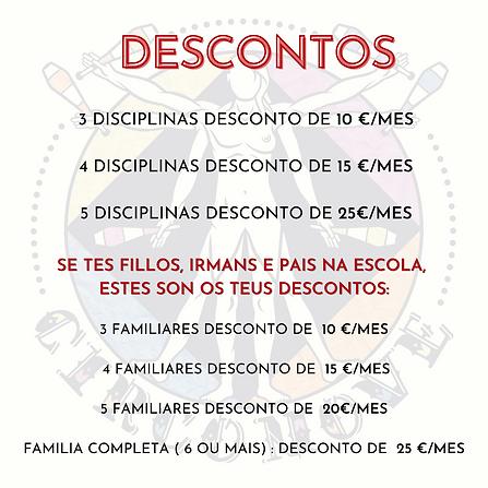 descontos.png