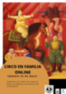 CARTELERIA CIRCO EN FAMILIA ONLINE.jpg