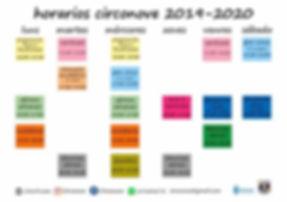 horarios circo 2020.jpg