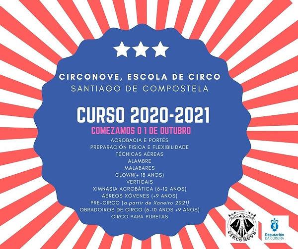 CLASES DE CIRCO REGULARES.jpg
