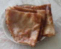 """Рисовая мука, кукурузная мука-безглютеновые продукты в интернет-магазине здорового питания """"Алиса"""" в Хабаро"""