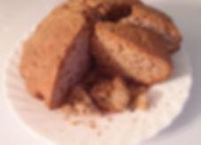 Вкусный  полезный хлеб из цельнозерновой муки