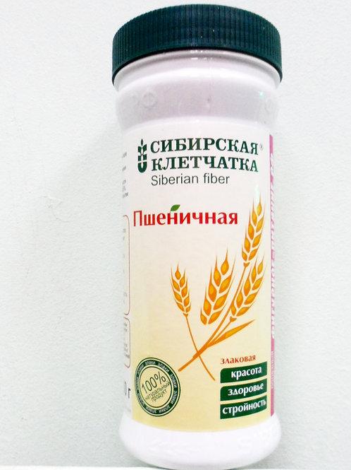 Сибирская Клетчатка Пшеничная, 260гр.