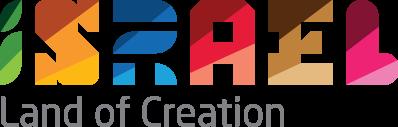 land of creation E2 (1)