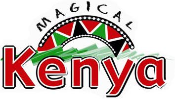 kenya-country-brand-logo