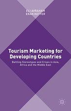 Tourism marketing for developing countries ERAN KETTER.jpg