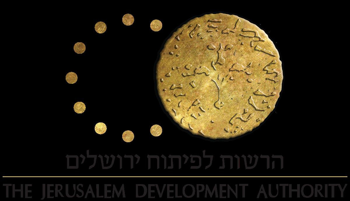 Jerusalem_Development_Authority