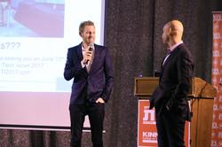 Eran Ketter (PhD) tourism marketing