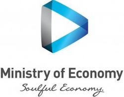 ministry-of-economy-logo