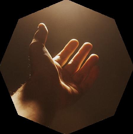 hexagon-hand.png