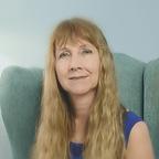 massage therapist Debra
