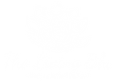 TLB-logo_white.png