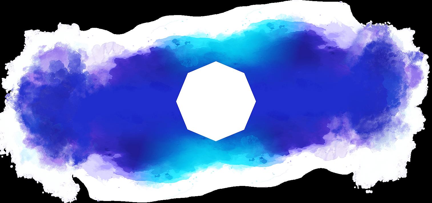 flowing-hexagon.png