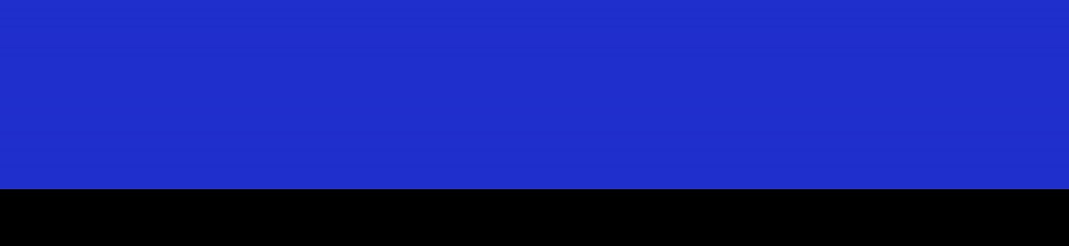 Blu-overlay-01.png