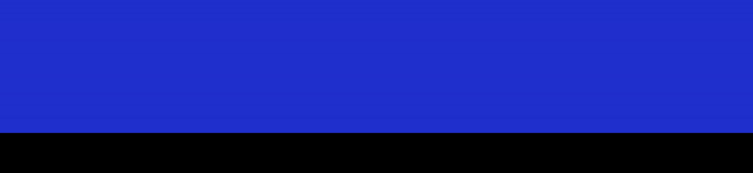 blue gradient overlay
