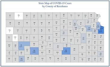 COVID MAP1.jpg