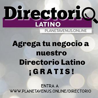 PVDirectorio.jpg