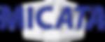 Micata-Logo-Color-Corrected.png