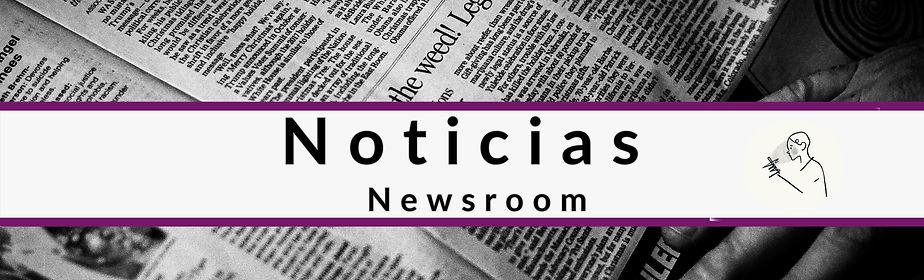 noti newsroom.jpg