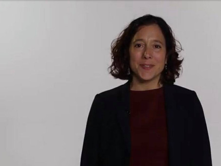 Spanish-speaking Kansans Raise Voices on Health Equity
