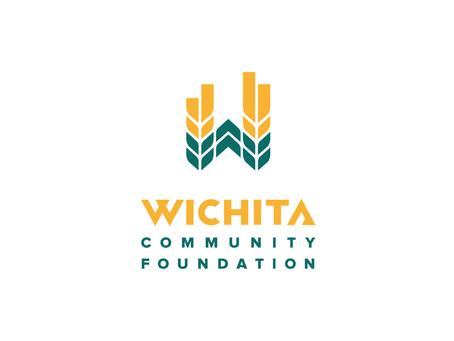 Wichita Community Foundation grants 1.1 M to The Wichita Beacon