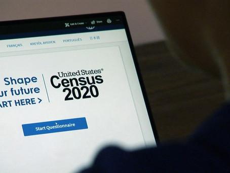 Censo 2020: se acerca la hora.