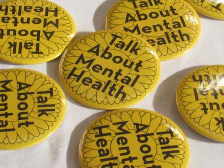Rompiendo el estigma: Cómo la pandemia ha ayudado a poner más atención al tema de salud mental