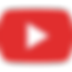 youtube-512.webp