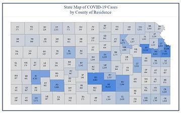 COVID 19 MAP.jpg