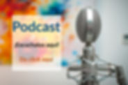 Podcast Planeta Venus.jpg