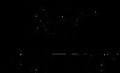 ARC'TERYX_logo.png