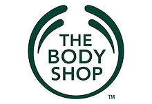 the body shop.jpg