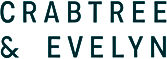 CrabtreeEvelyn_student_discount_logo_UK_