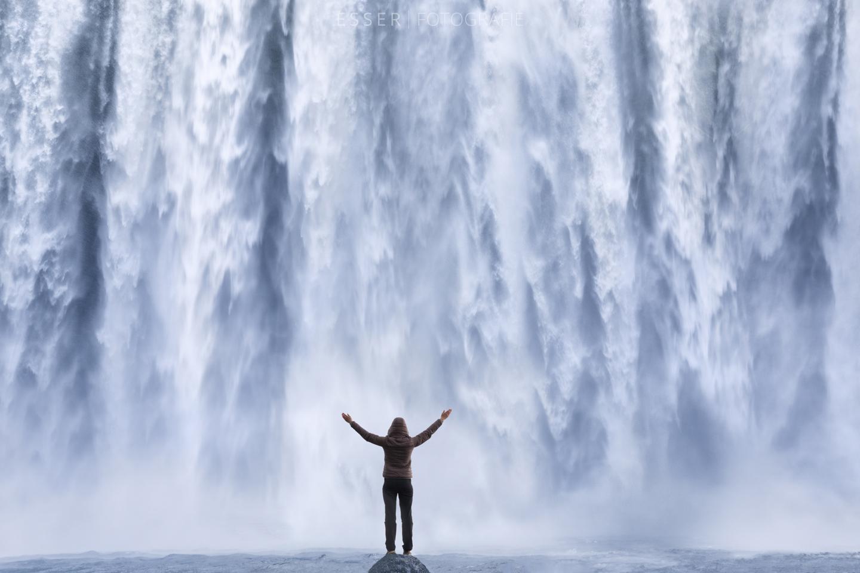 esser-fotografie-waterfall-power-iceland