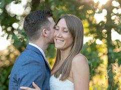 esser-fotografie-after-wedding-shooting-sonnenuntergang.jpg