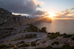 esser-fotografie-epic-mountain-sunset