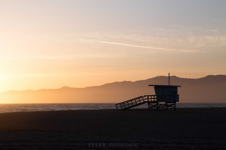 esser-fotografie-venice-beach-los-angele
