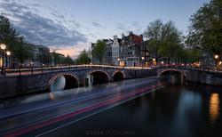 esser-fotografie-evening-at-the-canals