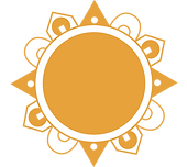 Share icon GOLD.png