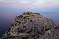 esser-fotografie-mallorca-formentor-leuchtturm