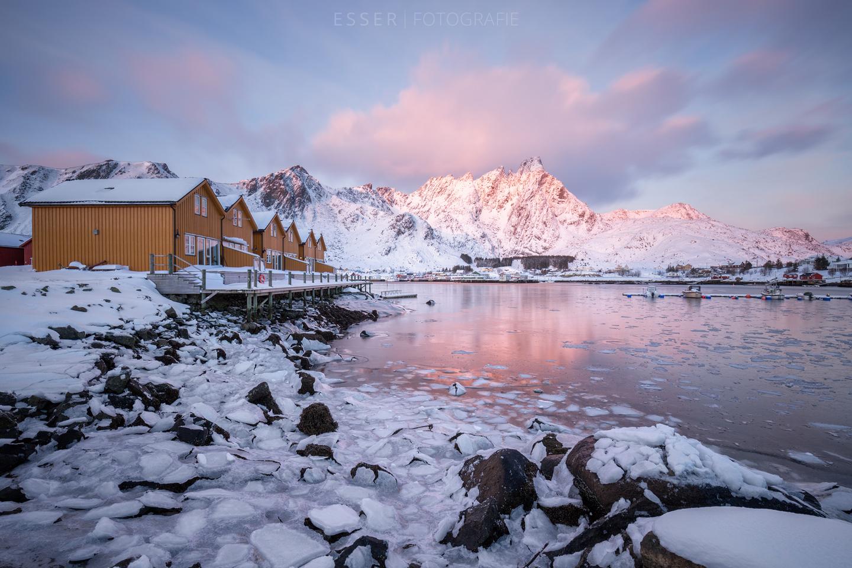 esser-fotografie-heaven-harbour