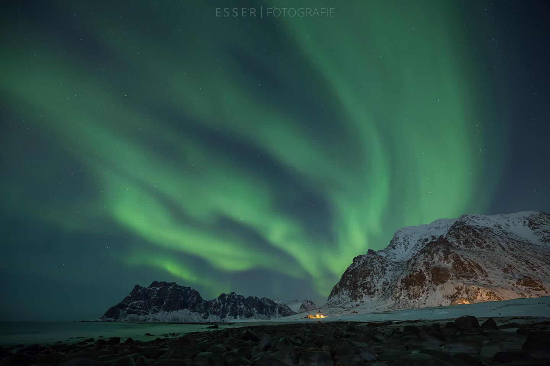 esser-fotografie-aurora-borealis-norway-lofoten