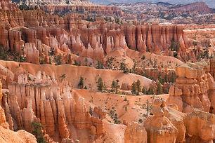 esser-fotografie-bryce-canyon.jpg