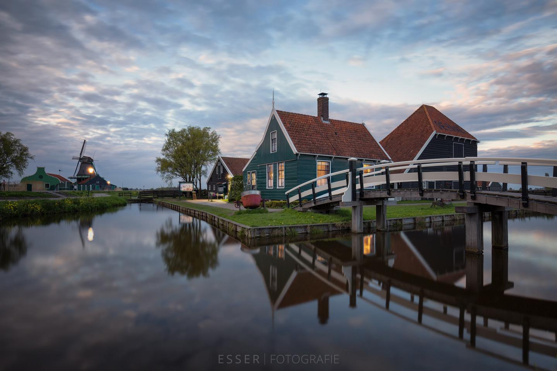esser-fotografie-zaanse-schans-netherlands